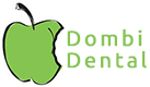Dombi-Dental