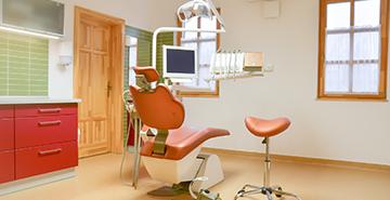 dombi-dental-vizsgalo-360x185_01